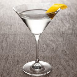 ketel-one-vodka-martini-720-720-article